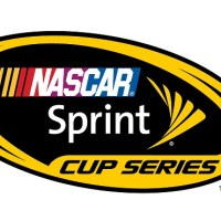 2014 NASCAR Sprint Cup Series Schedule