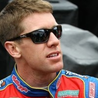 NSCS: Carl Edwards Will Not Return To Roush Fenway In 2015