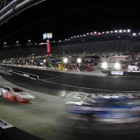 NSCS: 2015 Schedule Changes Good First Step, But Don't Go Far Enough
