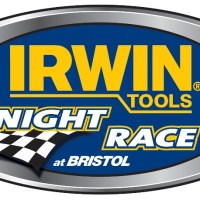 NSCS: IRWIN Tools Night Race at Bristol Starting Lineup