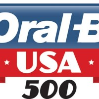 NSCS: Oral-B USA 500 at Atlanta Starting Lineup
