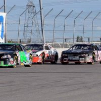 NCAT: Pinty's 250 at Kawartha Speedway Preview
