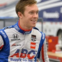 VICS: Foyt Officially Joins Multi-Car Club In 2015, Hires Hawksworth