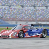 TUSCC: 2015 Rolex 24 at Daytona Final Results