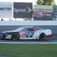 NCATS: Scott Steckly Says Plans Currently Up in the Air