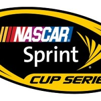 NSCS: Unofficial Drivers Points Standings (After Martinsville 1)