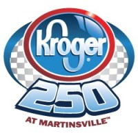 NCWTS: Kroger 250 at Martinsville Speedway Race Results