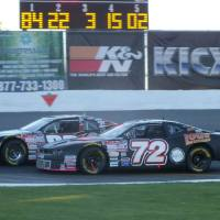 NCATS: Possibilities for Canadian Tire Series Sponsor Replacement
