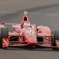 VICS: Indy 500 Time Trials Sunday Preview