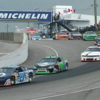 NCATS: Pinty�s Presents The Clarington 200 at Canadian Tire Motorsports Park Preview