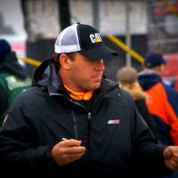 NCWTS: Ryan Newman To Run Kansas Speedway for SWM-NEMCO Motorsports