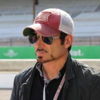 VICS: Tagliani Confirmed For Foyt At Indy 500