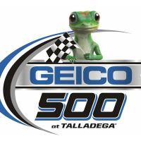 NSCS: GEICO 500 Predictions