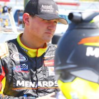 ARCA: Momentum Building for Matt Kurzejewski at the Right Time