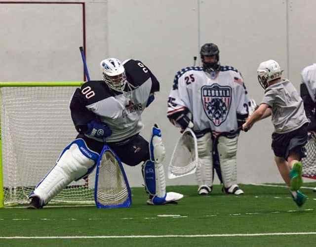 100 usboxla lacrosse boxla shootout playwithpride