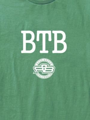 btb10
