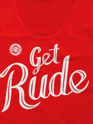get-rude-red-tank-mock copy