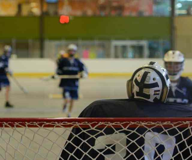 Play box Get better Have fun usboxla lacrosse boxla bctour