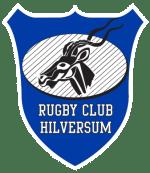 Rugby Club Hilversum Logo