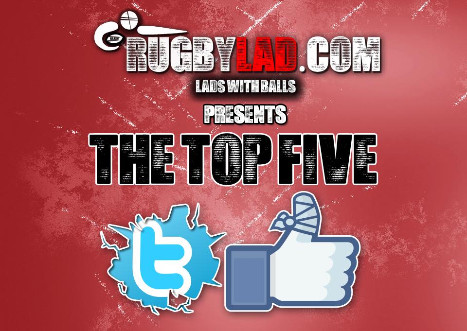thetop5