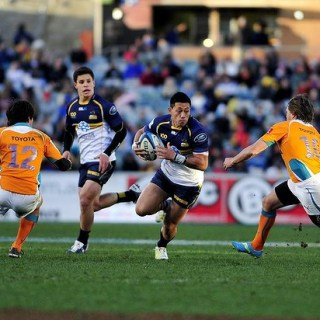 JD-gal-brumbies-20130721195436945847-620x414