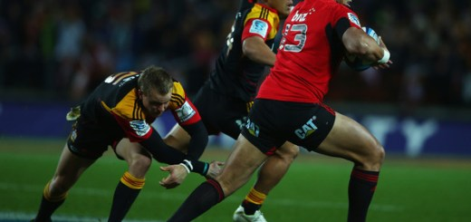 Super+Rugby+Rd+17+Chiefs+v+Crusaders+2EqSEs9EcFJl