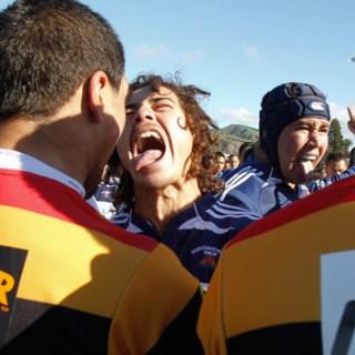 Waikato-versus-East-Coast-Ranfurly-Shield-30jul2013-PHOTOSPORT