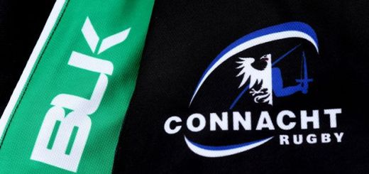 Connacht-rugby-generic