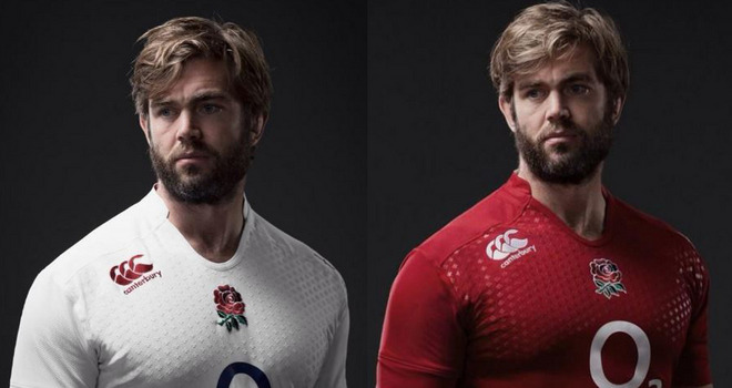 England-home-and-away-kits-for-the-2014-2015-_3204385