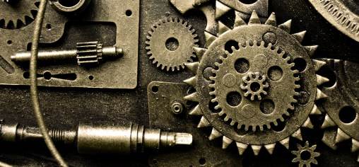 all-steampunk-abstract-artwork-cogs-fantasy-gears1