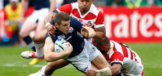 Scotland+v+Japan+Group+B+Rugby+World+Cup+2015+Wj80ZRP6i1Ll