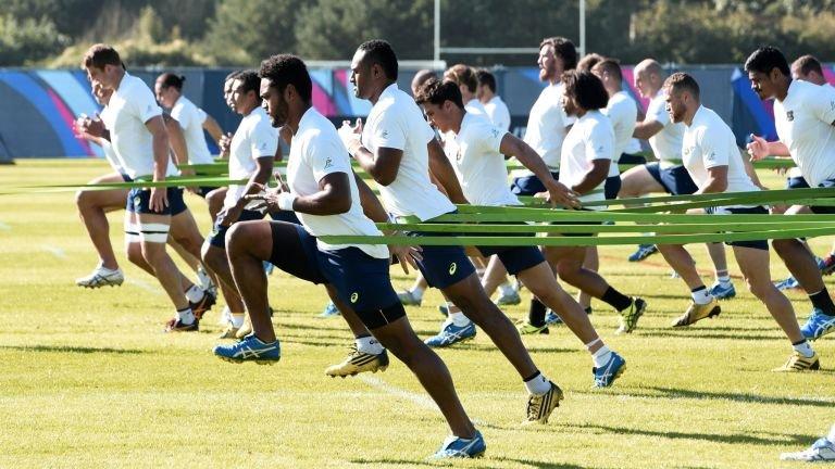 australia-rugby-world-cup-training-session-bath-university_3357094