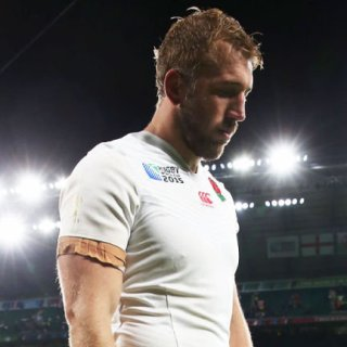 chris-robshaw-england-world-cup_3356751