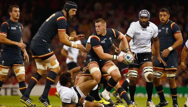 Dan-Lydiate-Rugby-World-Cup