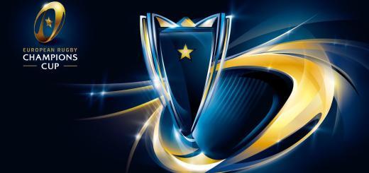 champions_cup_e345_Master