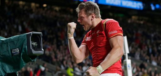 England-v-Wales-Rugby-World-Cup