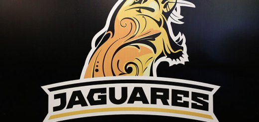 jaguares-2