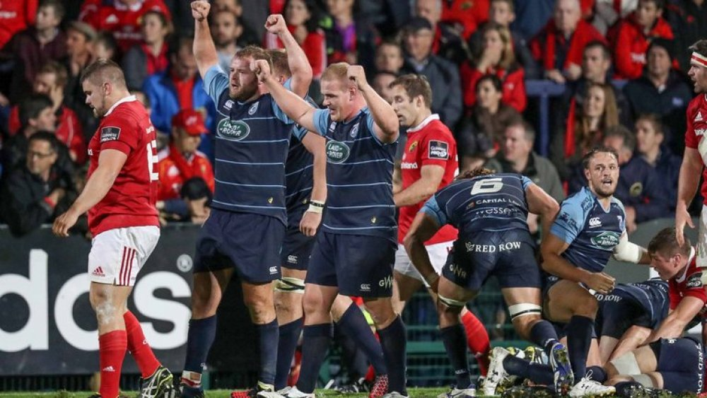 rugby-cardiff-blues-guinness-pro12_3782853