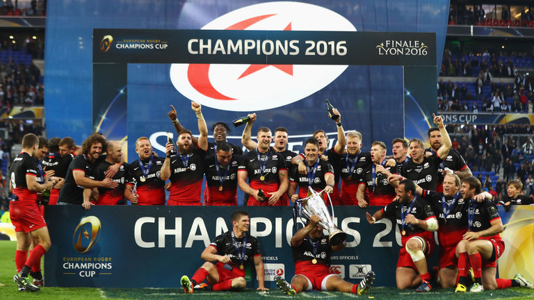 saracens-champions-cup-rugby-union_3466626