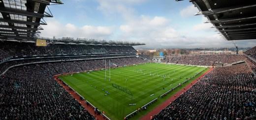 rugby_croke_park-39-banner