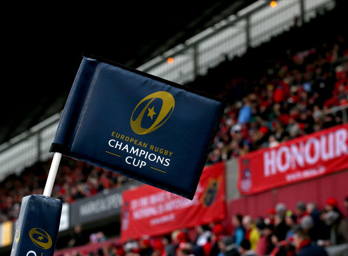 One Of Ireland's Most Famous Stadiums Is Being Considered For A Champions Cup Semi