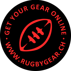 Rugbygear_StickerStyle_v3_blackcircle - Kopie