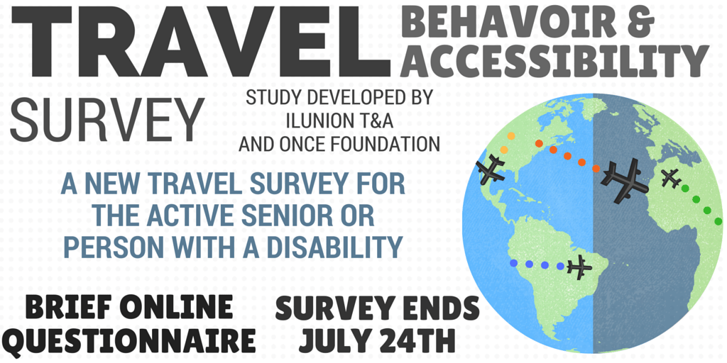 Travel Survey (1)