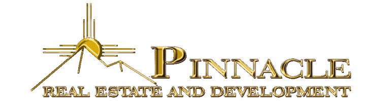 Pinnacle Real Estate and Development