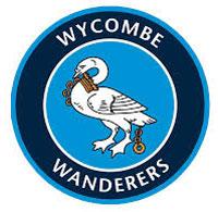 wycombe-wanderers200