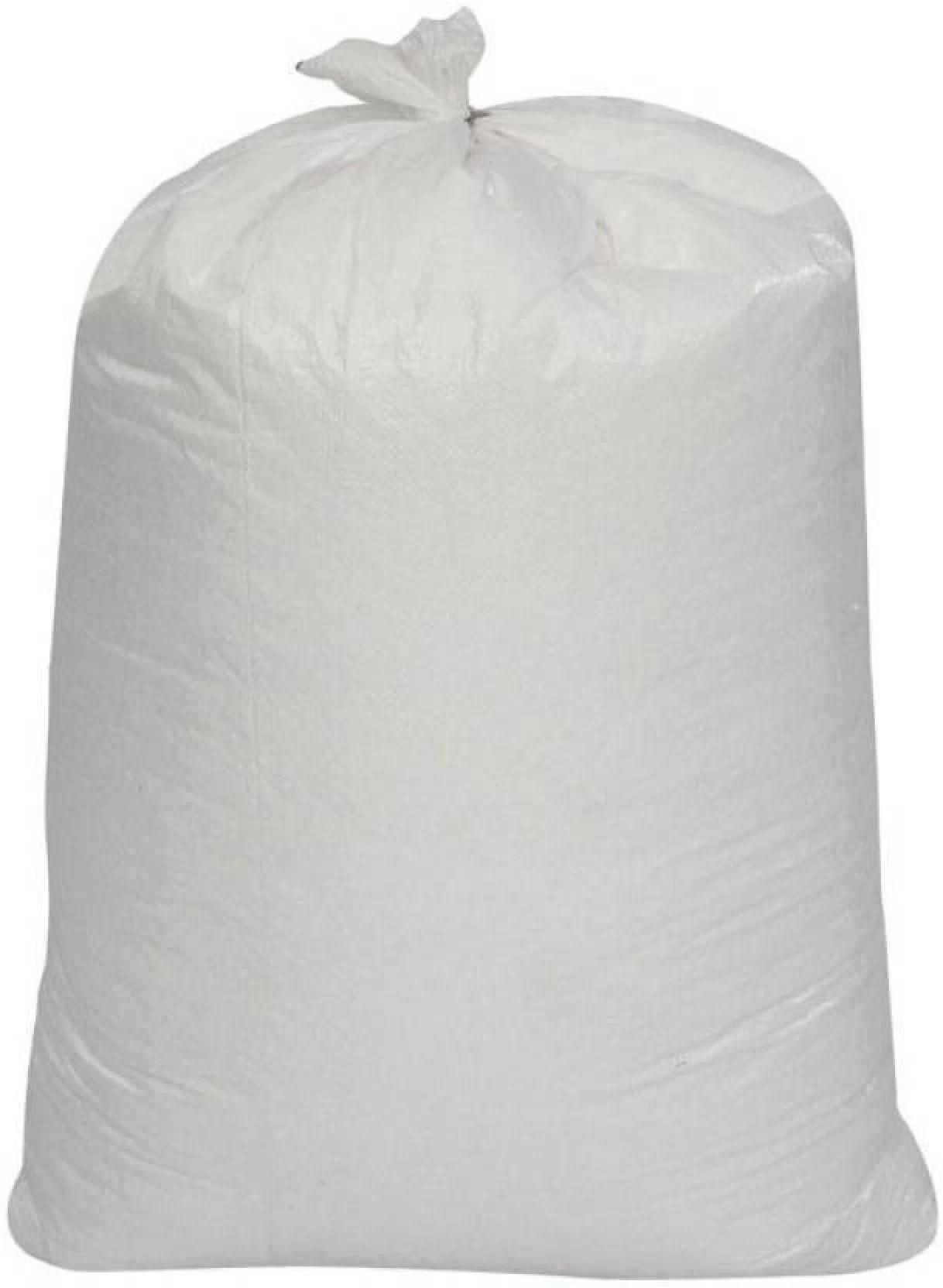 Fullsize Of Bean Bag Filler