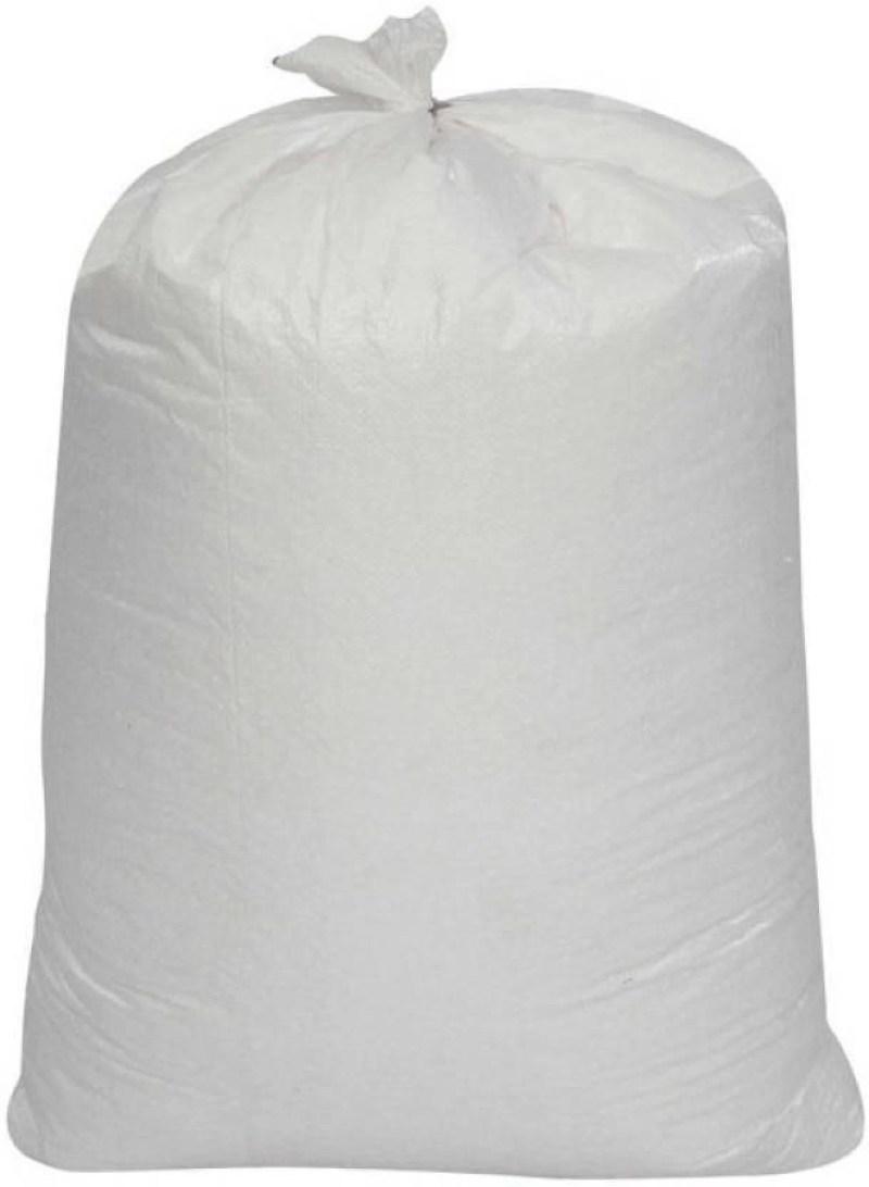 Large Of Bean Bag Filler