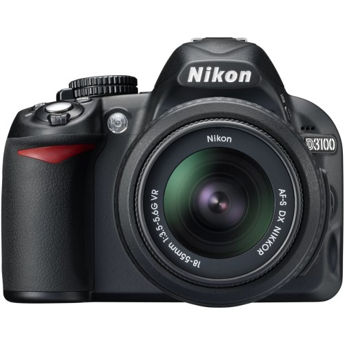 Medium Crop Of Nikon D3300 Specs