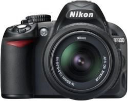Small Of Nikon D3300 Specs