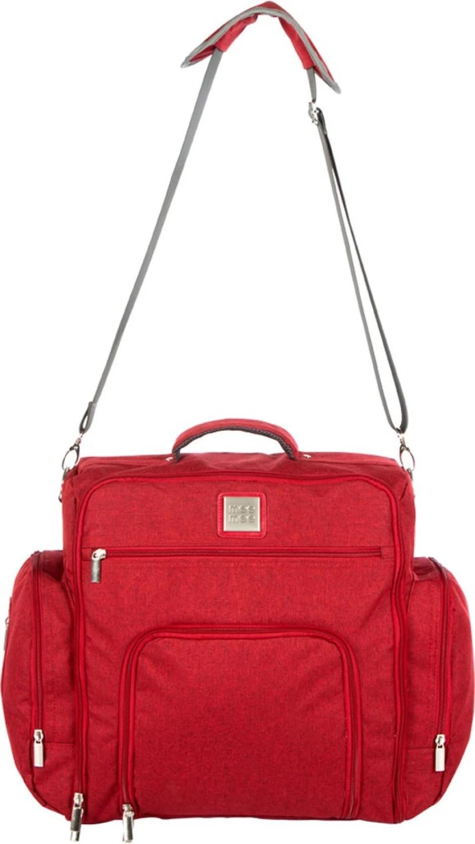 Fullsize Of Stylish Diaper Bags